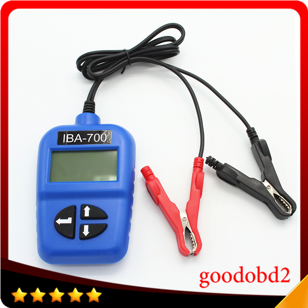 Ae Automotive Relay Tester For V Cars Tester Uses V Power - Vehicle relay testing