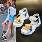 Koovan Sports Sandal...