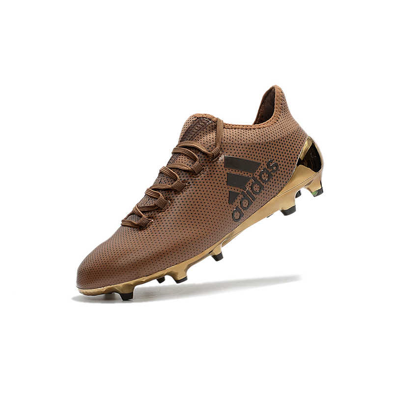 808d62ac9 Detail Feedback Questions about Adidas X 17.1 AG Men's Football ...