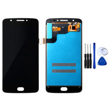 LCD Display Touch Screen for Motorola Moto E4 XT1767 XT1768