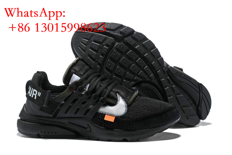 e72b7223e0a3 2018 New Presto 5 Ultra BR QS Black White Yellow Red Running Shoes for airs  Prestos Women Men Essential Cheap off Running shoes-in Running Shoes from  Sports ...