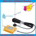 LCD Display Mini 2G 4G LTE GSM DCS 1800Mhz Mobile Phone Signal Booster,DCS Signal Repeater,Cell Phone Amplifier & Sucker Antenna