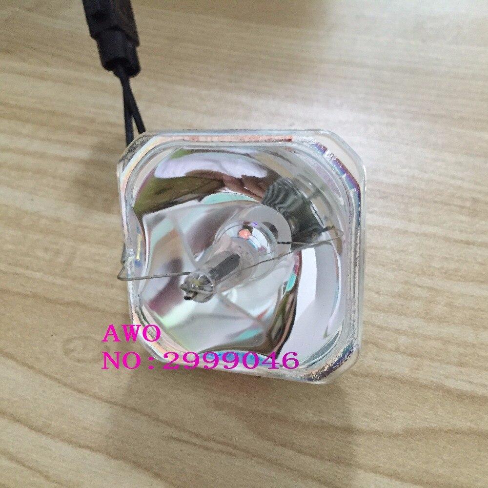 все цены на Replacement UHE-230E-C Lamp For EPSON ELPLP50 ELPLP53 ELPLP54 ELPLP55 ELPLP56 ELPLP57 ELPLP58 ELPLP61 ELPLP67 ELPLP68 ELPLP60 онлайн