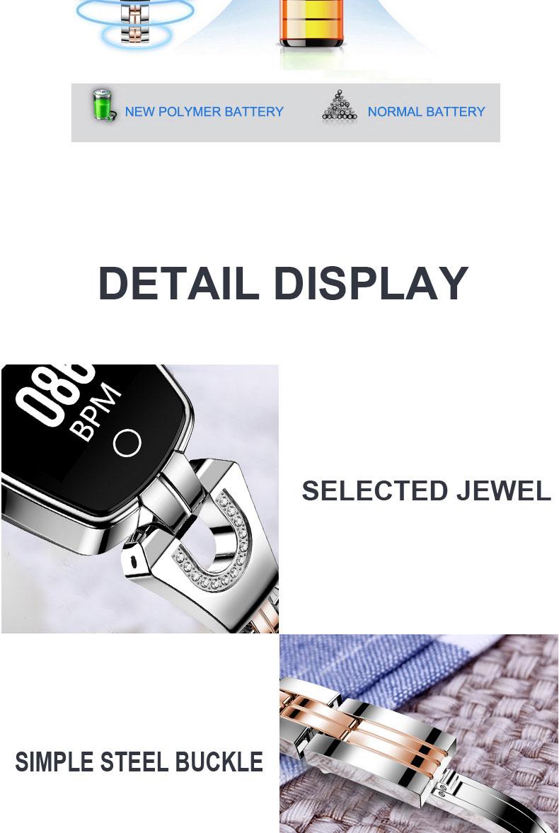 H8-fashion-lady-cheap-smartband-lady-gift_16