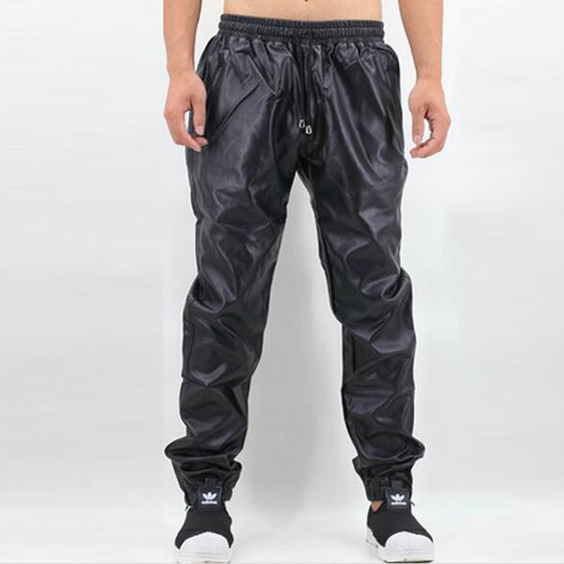 0549sahibi.tk provides mens leather pants items from China top selected Men's Pants, Men's Clothing, Apparel suppliers at wholesale prices with worldwide delivery. You can find leather pant, Men mens leather pants free shipping, mens faux leather pants and view 40 mens leather pants reviews to help you choose.