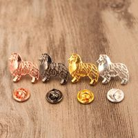 mdogm-2019-cute-shetland-sheepdog-dog-animal-brooches-and-pins-suit-metal-small-father-collar-badges-gift-for-male-men-b093