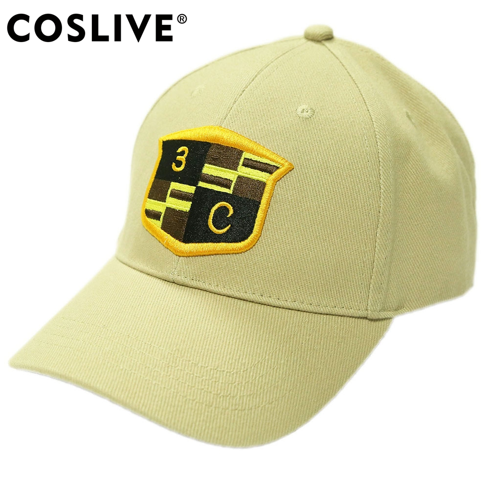 be27cc35036 Coslive American Sniper Cap Hut Army Chris Kyle Hat Seal Team 3 Cosplay  Costume Props Halloween