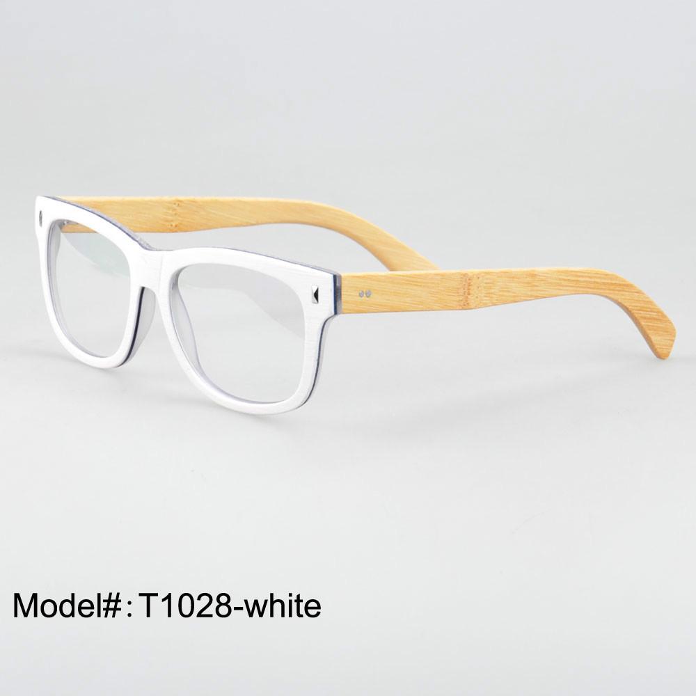 T1028-white