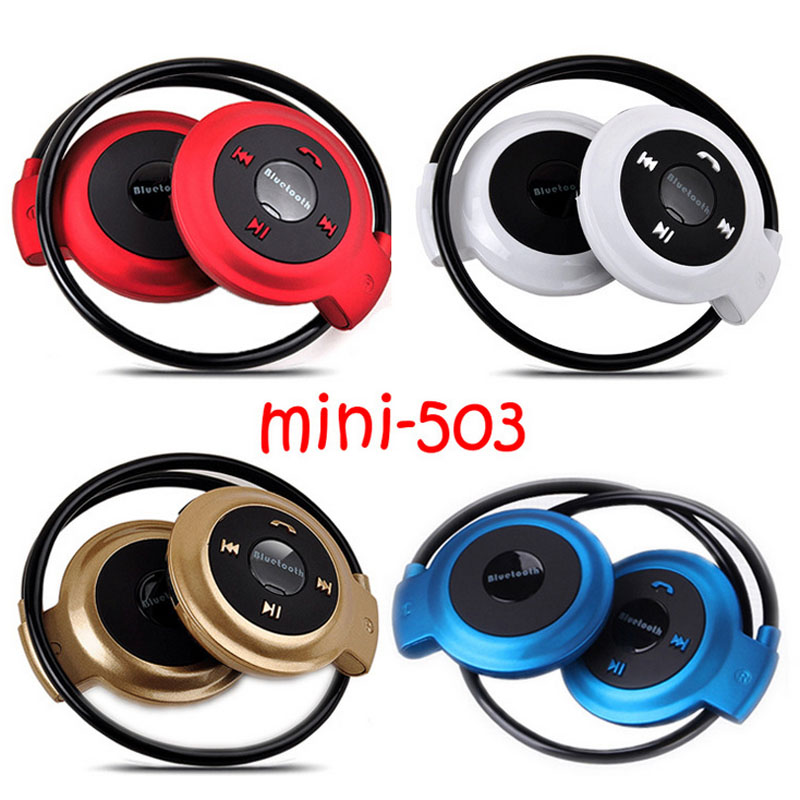 Mini Wireless Bluetooth Headphone Earphone Headset Auriculares With Microphone Audifonos Fone De Ouvido For Xiaomi MP3  new arrival sports fone de ouvido earphone awei a890bl wireless bluetooth earphones audifonos with microphone for xiaomi iphone