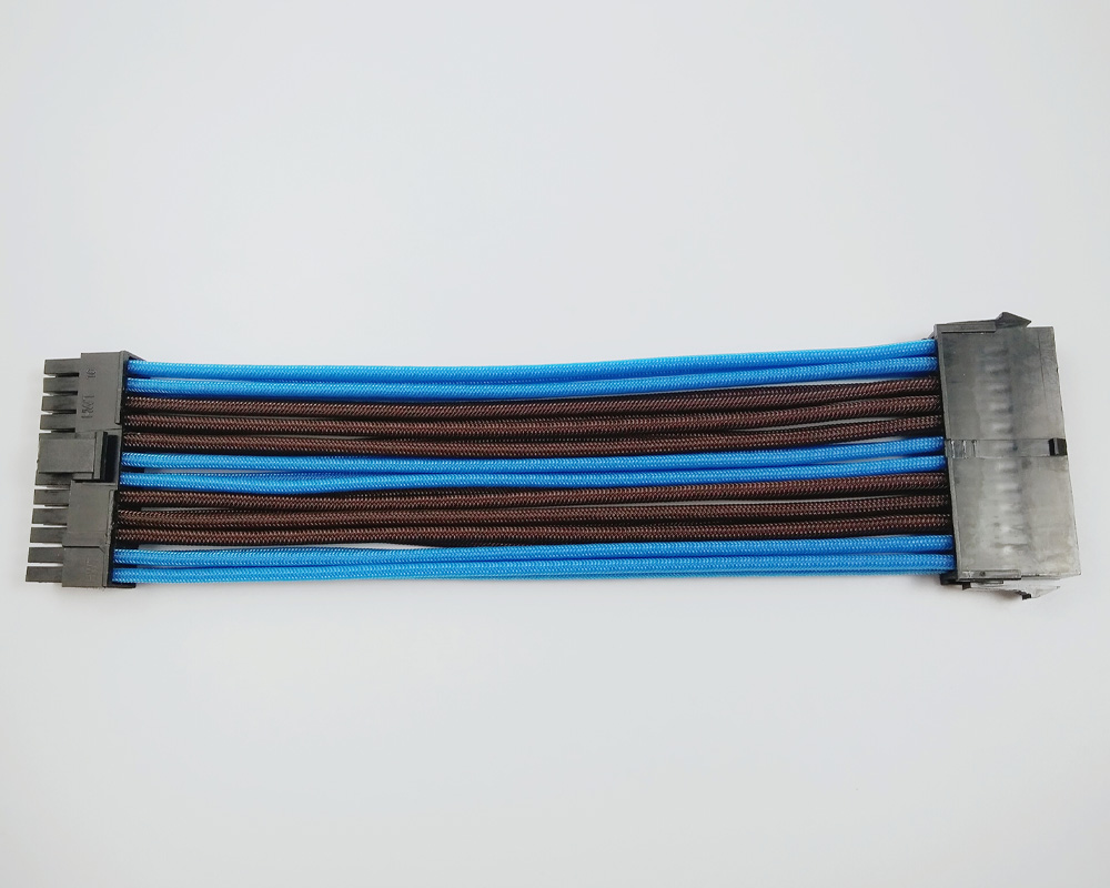 ATX_24P_sleeve_extension_cable_14