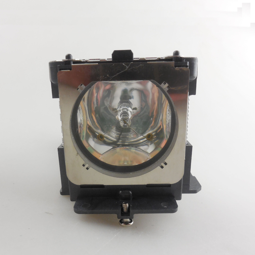 Replacement Projector Lamp POA-LMP121 for SANYO PLC-XE50 / PLC-XL50 (2nd Gen) / PLC-XL51 / PLC-XL51A Projectors replacement projector lamp poa lmp53 for sanyo plc se15 plc sl15 plc su2000 plc su25 plc su40 plc xu36 plc xu40