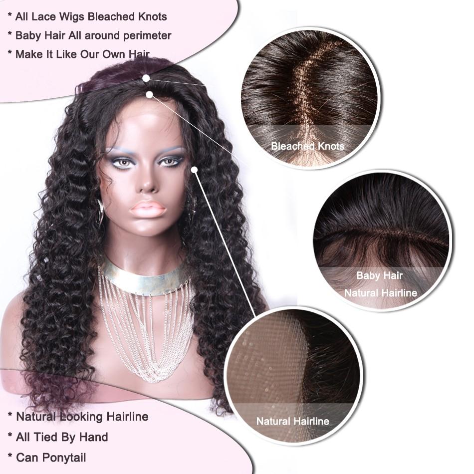 baby hair4 950x950