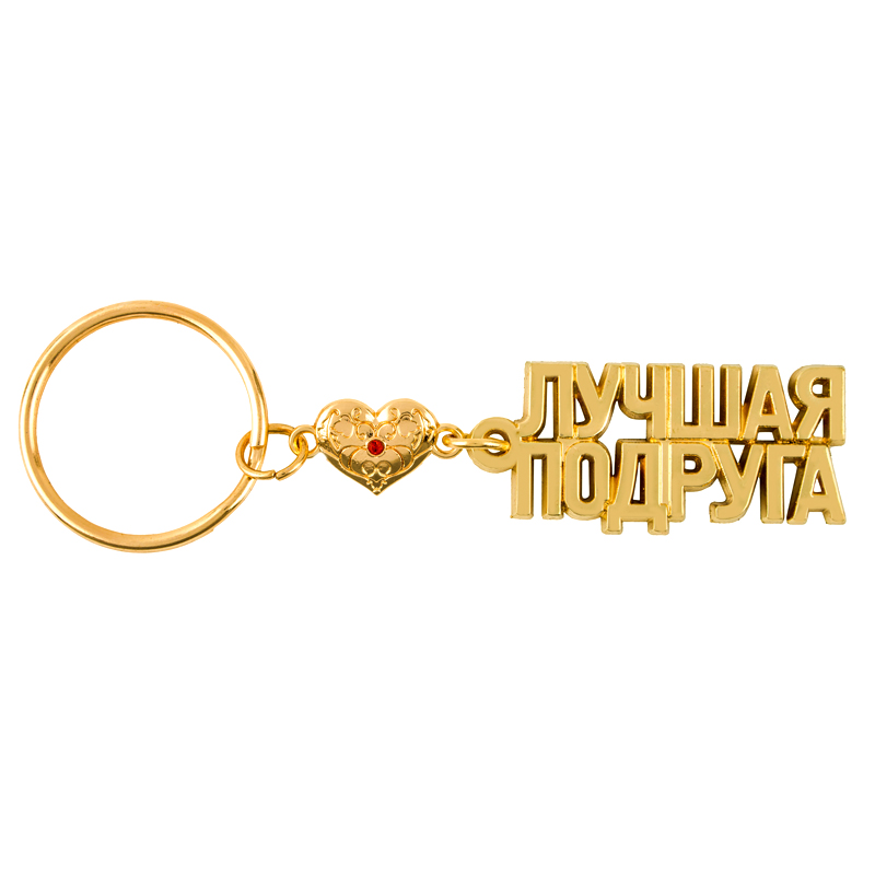 2017 New Personalized Birthday Gift Keyring Couples KeychainsKey Chain Lover Romantic Creative Chaveiro For Best Friend