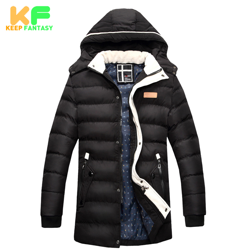 Popular Long Parka Coats for Men-Buy Cheap Long Parka Coats for