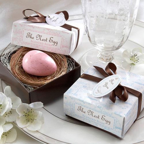 Small Wedding Gifts Wedding Gifts Wedding Ideas And Inspirations