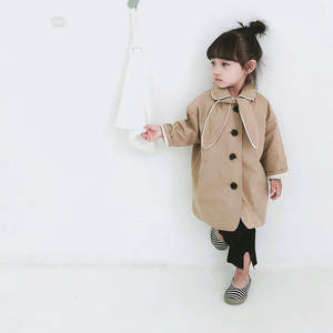 4ead83fb925b top 10 brand trench girl brands