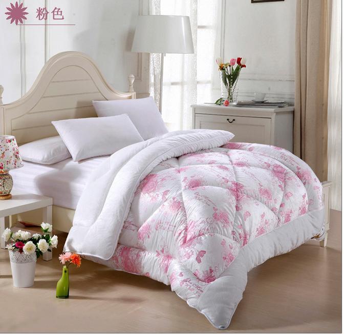 queen down comforter