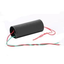 1000KV Inverter Pulse High Voltage Generator Arc Ignition Coil Power Module DIY-Y1QA