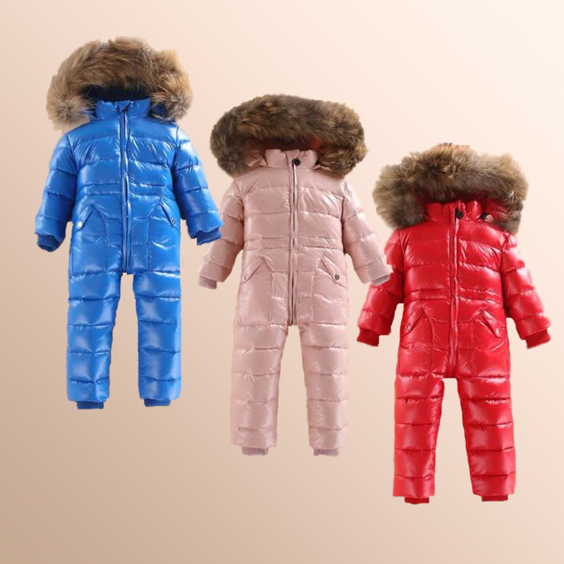 30-Winter-Snowsuit-Baby-80-duck-Down-Romper-Outdoor-Infant-Overcoat-Clothes-Girls-Overall-for-Boys-Kids-Jumpsuit-25Y-1