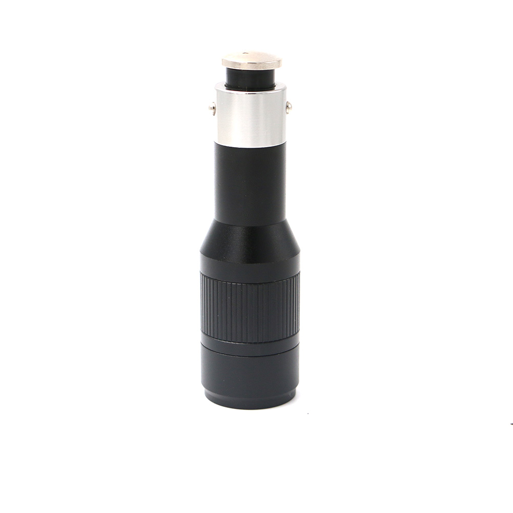 Mini Rechargeable Led Flashlight Lanterna High Power Torch Tactical Penlight Lantern Bike Light for Camping Built in Battery