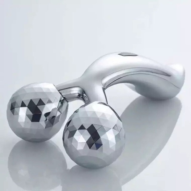 Professional Face Lifting Roller Massager