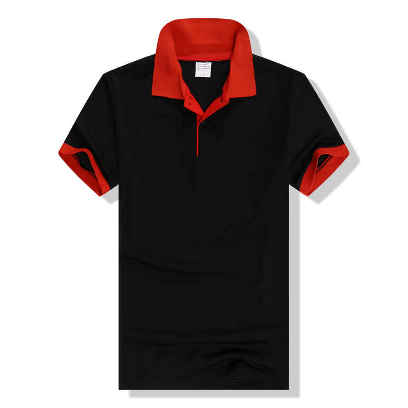 Detail Feedback Questions About Man Men Women Patchwork Shirts