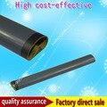 10X Grade A Fuser film Sleeve For H*P 1010 1160 1320 1022 1020 P1005 P1006 P1008 M1005 RG9-1493 For can*n LBP2900/1210/L100 L120