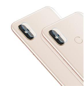Image 3 - Protector de lente de cámara trasera para Xiaomi 10 Pro/MI 9SE/Redmi Note 9s/K30 Pro/mi note 10 pro/note 8T, protector de pantalla de vidrio templado, 100 Uds.
