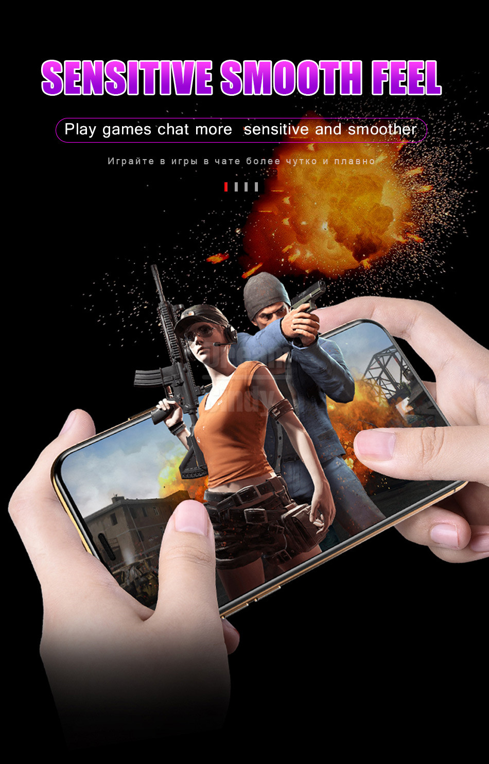iphone-20D_13