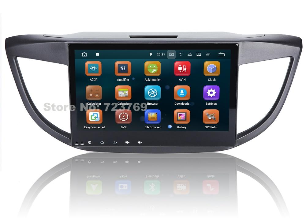 10.1 pulgadas 4G RAM Android 8.0 Sistema de navegación GPS para auto - Electrónica del Automóvil - foto 3