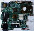 NRPMB1000-C06 08G2005MT20G 08G2005MT20J 08G2005MT20Q неинтегрированный материнская плата Логическая Плата для ASUS M51T M51TR M51TA ноутбука