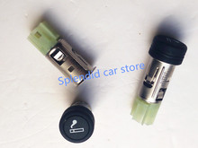OEM Cigarette Lighter  Assembly suitable Buick new regal and new lacrosse/Chevrolet cruze and malibu. The number is 13502522/13