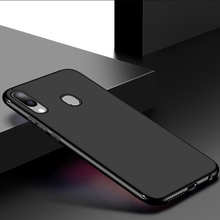 Мягкий чехол для samsung A40, чехол, роскошный силиконовый чехол для телефона s, для samsung Galaxy A40, A, 40, Galaxy YA40, SM-A405F, A405, A405F, чехол