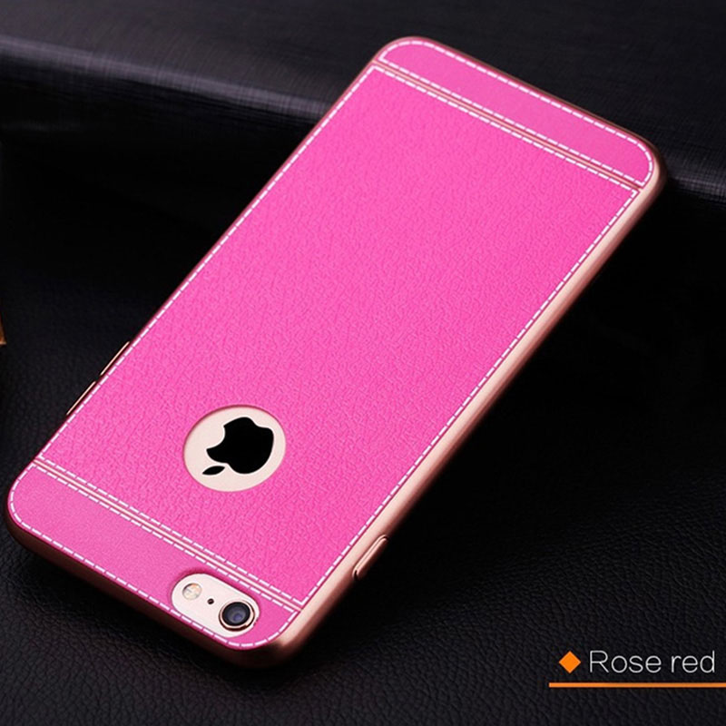 iphone 6 s случае цена