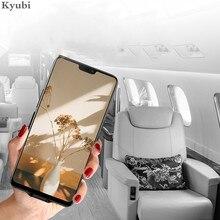 light charging lite Huawei