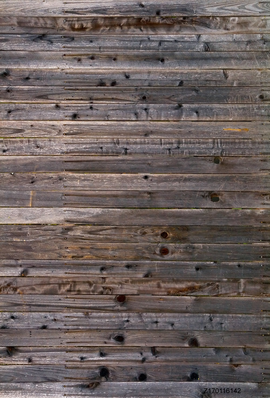 Fantazija Smeđe Drvo Fotografija Fotografija Pozadine Fond Studio - Kamera i foto - Foto 6
