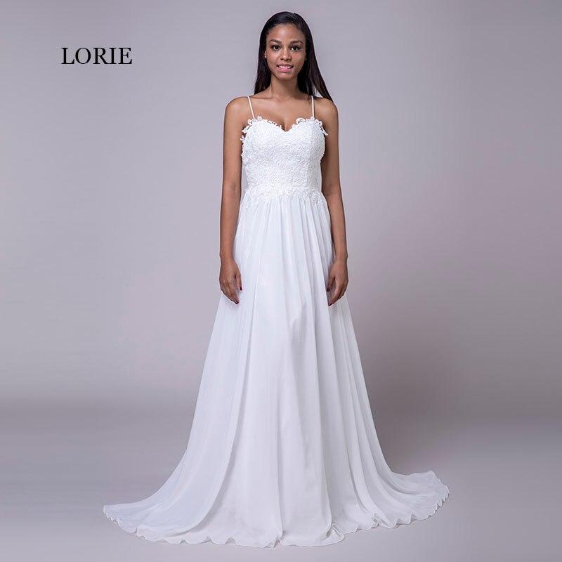 Erfreut Billige Prinzessin Hochzeitskleid Galerie - Brautkleider ...