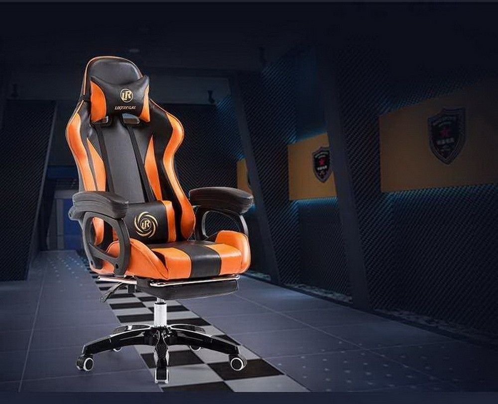 gaming Computer chairs Chair Home Office Chair Game E-sports Chair Panic buying Hot Markdown sale pws6a00t p hitech hmi touch screen 10 4 inch 640x480 new in box page 5