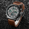 Analog Outdoor Sports Watches  2