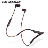 Vchicsoar VS2 Sports Sweatproof Wireless Bluetooth Headphones Headset V4 2 Running Stereo HiFi Hands Free Earphones