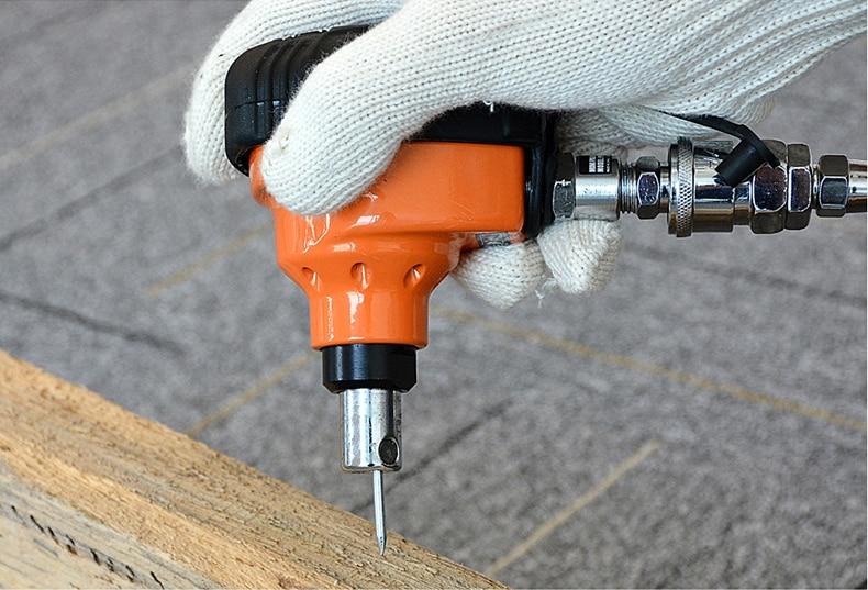 pneumatic hammer air palm hammer for nail palm hammer nail gun belt