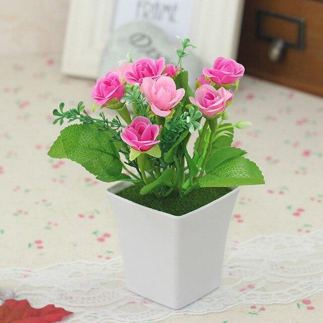 Прямая доставка искуственных цветов цветы на павелецкой купить