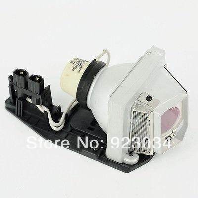 projector lamp  725-10229  for DELL 510X 1610HD 1610X  180Day Warranty 510 x 510 x 450mah e 5colors 510x
