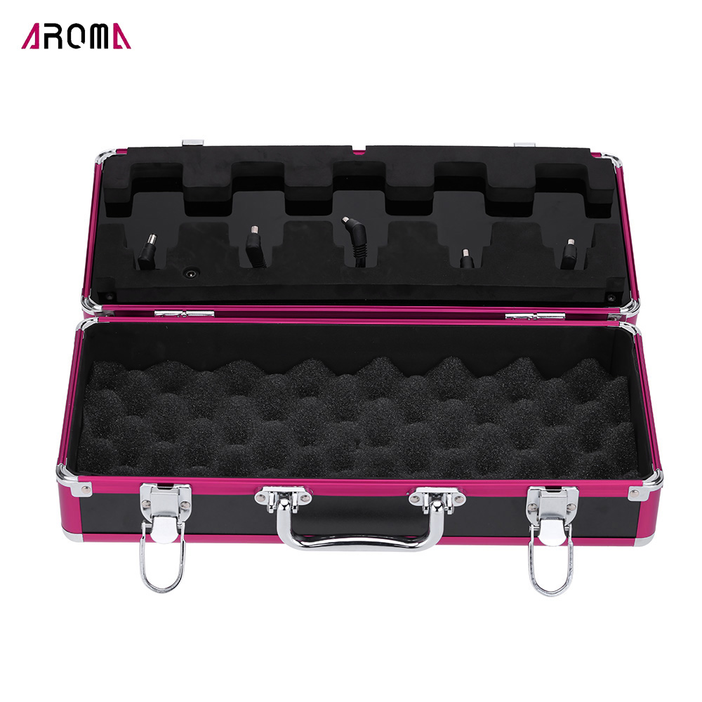 Aliexpress.com : Buy Aroma APB 3 Guitar Effect Pedal Carry