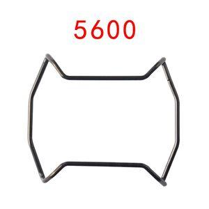 Image 5 - 카시오 g 충격 스포츠 시계 5600/5610/6900/9400/9300/100/1000 액세서리에 대 한 안티 스크래치 금속 와이어 가드 범퍼 수호자