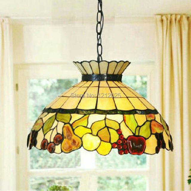 Antique Tiffany Hanging Lamp Value: Wonderful Tiffany Pendant Lights Dinning Lamps Bedroom