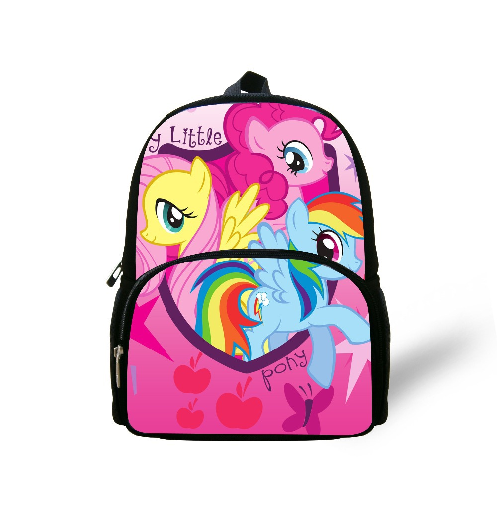 Compare Prices on Kids Horse Backpack- Online Shopping/Buy Low ...