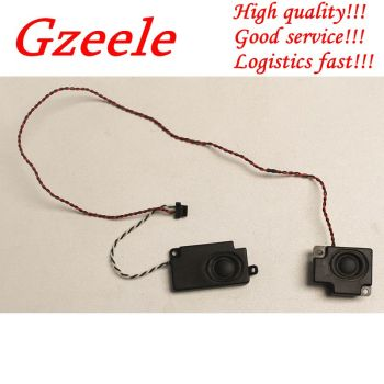 GZEELE Laptop internal speaker For ASUS M50 M50V M50S M50SL M50VL M50VM M50VN M50VC built-in speaker image