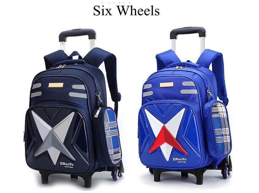 5e7e6ee11daa Подробнее Обратная связь Вопросы о Школьный рюкзак на колесах ...