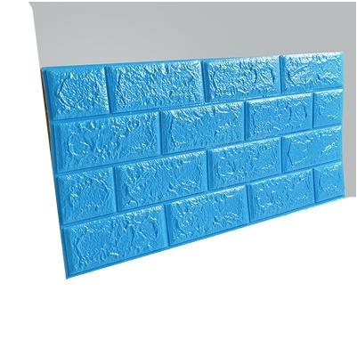 Цвет: низкая цена синий